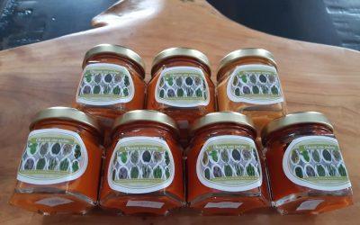 sauces mini (2)